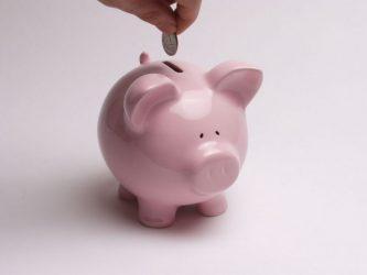 新員工入職,點計強積金(MPF)幾時要開始供款? Bookmark呢個網址就得...