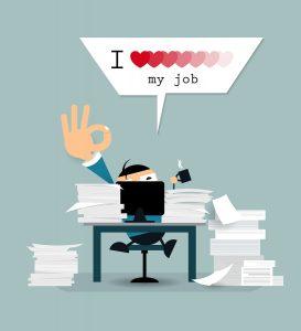 為甚麼中小企需要HR - 「留人篇」 / 5個中小企挽留人才的方法