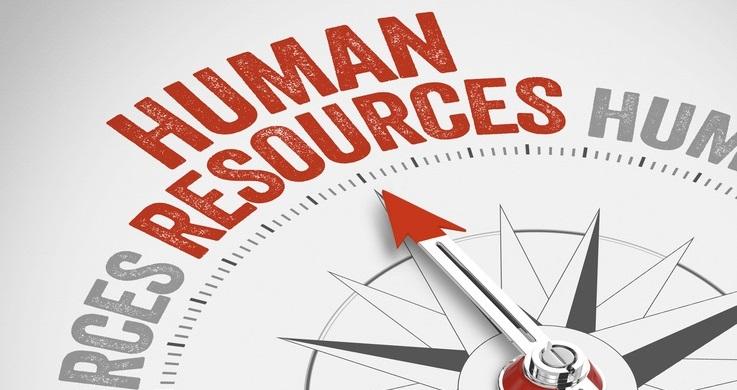 Compass Human Resources