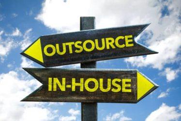 PEO Outsource