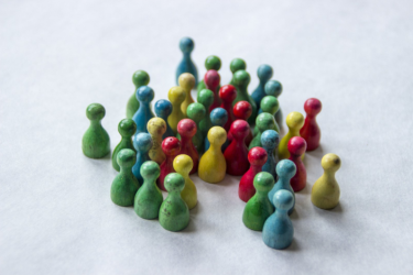 【HR百科攻略】做好人才管理才可雙得益彰